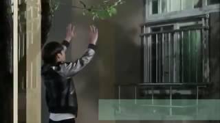 urban zakapa yayaya live - TH-Clip