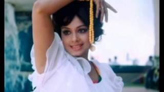 Gaon Gaon Ghoomi - Jalte Badan (1973) Full Song - YouTube