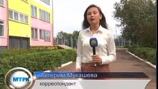 На капитальный ремонт североказахстанских учебных заведений в этом году выделили 128 млн тенге