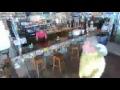 Foxys Tamarind Bar  Live Webcam
