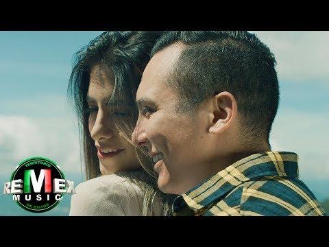 Edwin Luna y La Trakalosa de Monterrey - Dormida (Video Oficial)