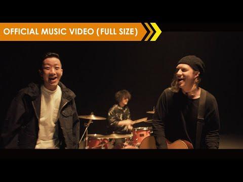 MONKEY MAJIK × 瑛人 - Believe 【Official Music Video】