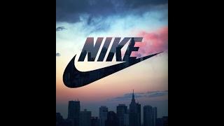 Nike Public Relations...activity
