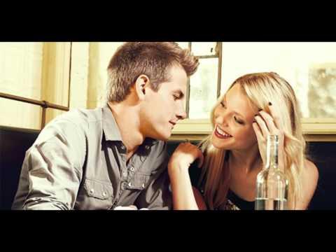 Relaciones sexuales con otros delante de su marido