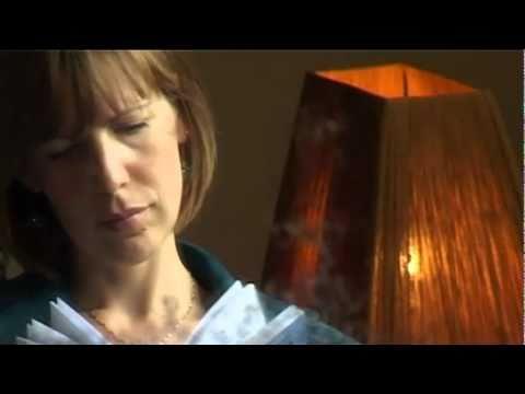 Vidéo de Olivia Billington