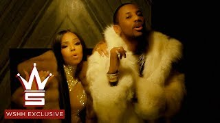 Fabolous ft. Ashanti - Ashanti Remix