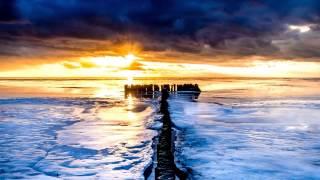Armin van Buuren feat. Ray Wilson - yet another day (Original Mix)