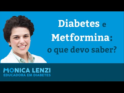 Diabéticos gordura texugo