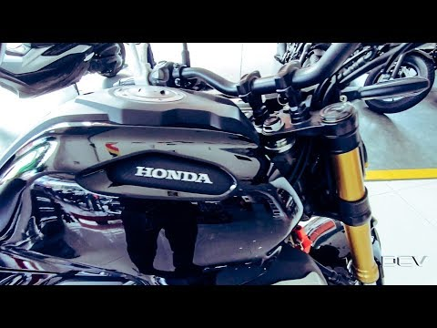 Download 💥💥Honda Ki Ye 150cc Bike India Aa Gyi To Aag Lga Degi | CB150R Exmotion💥💥 HD Mp4 3GP Video and MP3