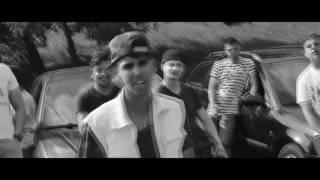 Cigánský Dítě - Pitbull (Official Video)