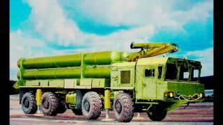 038 Обвинения России в нарушении договора РСМД (ракета 9М729)
