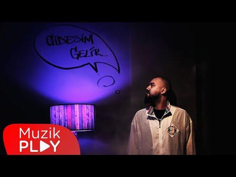 Kezzo - Gidesim Gelir (Official Video) Sözleri