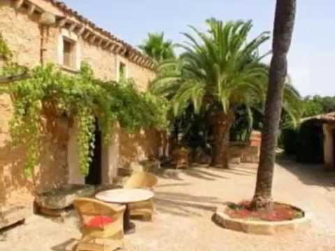 Hotel Agroturismo Son Pons Country Hotel