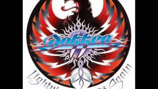 Dokken - Point Of No Return (Lightning Strikes Again 2008)