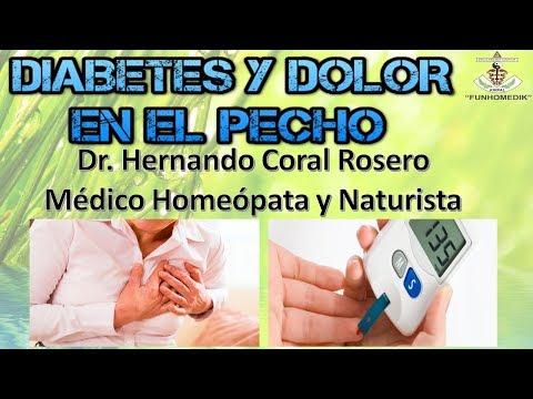 ¿Qué tan útil salchichas para los diabéticos