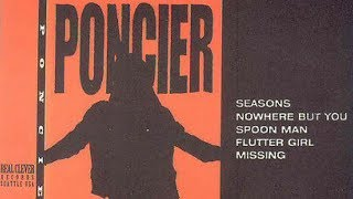 Chris Cornell - Missing (Poncier EP, 1992)