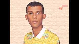 Stromae - Bâtard - Live (Audio)