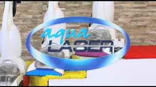 Express-Shop.tv :: AquaLaser Waschsauger 3in1