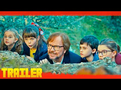 El cine español, bien, gracias