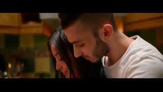"""RIDSA Feat. Angèle """"NOUS ET SEULEMENT NOUS"""" CLIP OFFICIEL"""