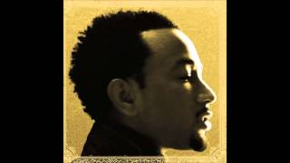 John Legend - I Can Change Feat. Snoop Dogg) [HD]