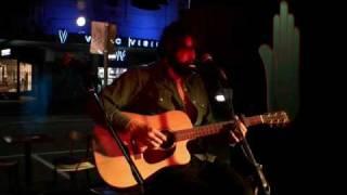 Corrina Corrina - Bob Dylan (cover)