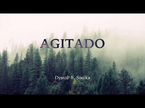 [Vocaloid Original] Agitado ft. Sonika