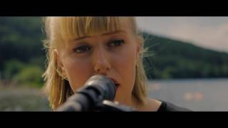 """Video thumbnail of """"Forest Sessions #5 - LEA - Applaus"""""""