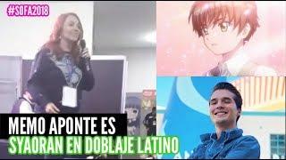 DOBLAJE DE SAKURA CLEAR CARD CONFIRMADO EN SOFA 2018