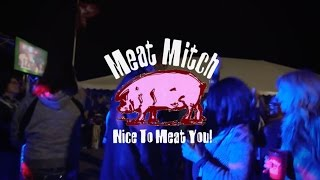 Sizzling With Meat Mitch - Sauces, Rubs And Meats