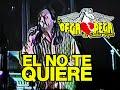 1999 El No Te Quiere El Pega Pega de Emilio Reyna