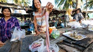 Southern Thailand, Thailand