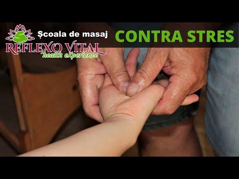 Artroza recenziei tratamentului coloanei lombosacrale