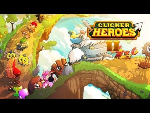Steam Community :: Clicker Heroes 2