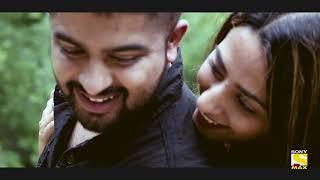 Khuda Jaane - KK & Shilpa Rao. (Love & Simran Version)