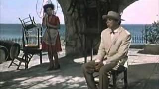 Вольный ветер 1961   24