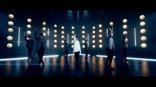 三浦大知DaichiMiura/DIVE!-MusicVideo-from