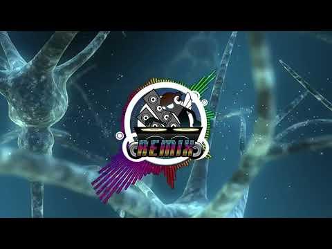 download lagu gratis lagump3terbaru biz