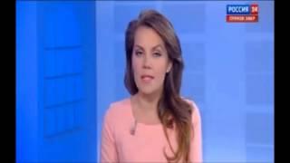 Коломойский,обезьяна,Россия24