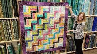 FREE Pattern! Donna