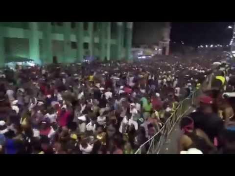 carnavales de la habana