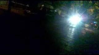 preview picture of video 'RAFAELA SANTA FE PELEAS ENTRE BANDAS A LA SALIDA DE LA BAMBAhttps://www.facebook.com/TUMUSI?ref=hl'