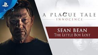 videó A Plague Tale: Innocence