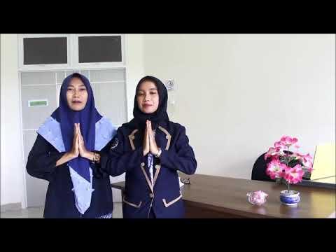 Praktek Overbooking bank syariah (UIN Walisongo Semarang- S1 Perbankan Syariah 2015)