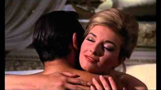 John Barry- From russia with love organ version