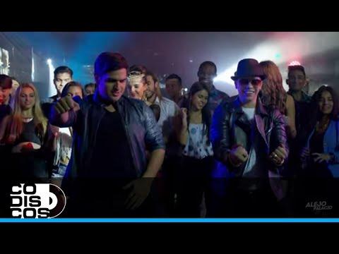 Sabes Que  Me Encantas - Alejandro Palacio (Video)