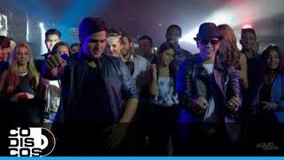 Sabes Que  Me Encantas - J Alvarez (Video)