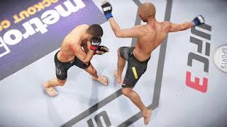 EA SPORTS™ UFC® 3_20180925023631