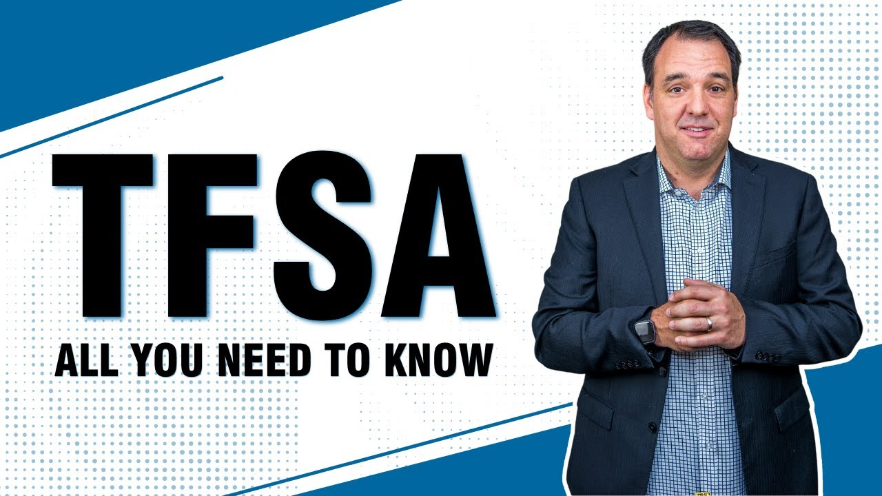 TFSA Investment Options