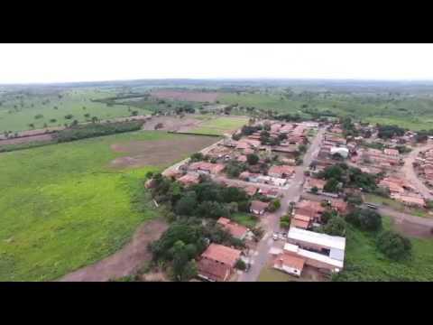 Brejo Grande do Araguaia